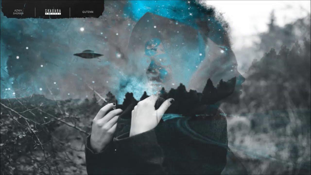 Download Gutenn - Azniv (Original Mix) Shagara Records
