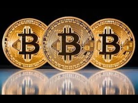 How I Made 1.6M Dollars With Bitcoin