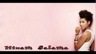 Cobra Starship -You Make Me Feel  ft Sabi  (Lyrics On Screen)