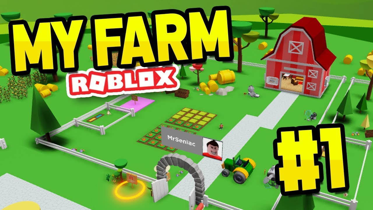 Israel S Toya Creates Social Games For Girls On Roblox Venturebeat