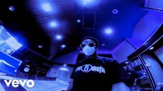 Juicy J - TAKE IT (feat. Rico Nasty) (Edited Version)