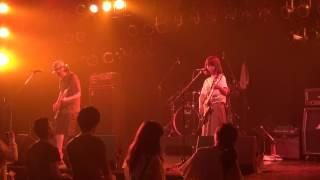 MYG GUITAR SCHOOL Presents みんなで演奏れば怖くないッッ‼Vol.6 2017...