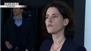 Noch nicht geständig - Mutmaßlicher BVB-Attentäter schweigt