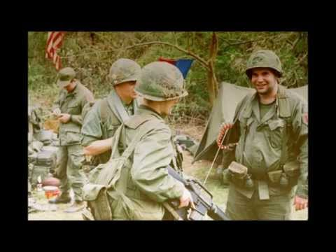 Top 5 vietnam war songs