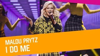 Malou Prytz – I Do Me