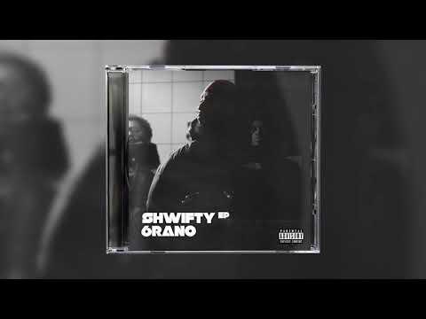 Youtube: 6rano – Shwifty (Freestyle)