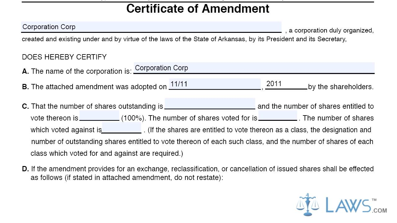 Certificate of amendment old code corporation d0 01 youtube certificate of amendment old code corporation d0 01 xflitez Gallery