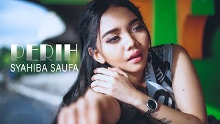 Top Hits -  Syahiba Saufa Perih Official Video