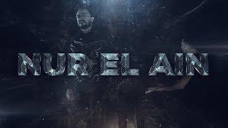 Nur El Ain - Nafees & Ramzi   Official Music Video Teaser   2018