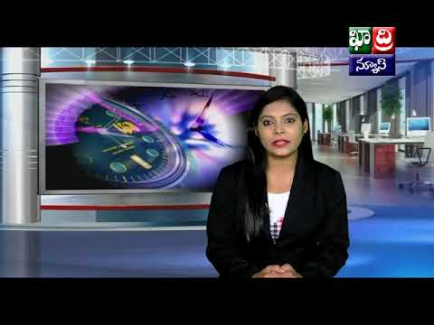 Khadri Cable News 12 03 18