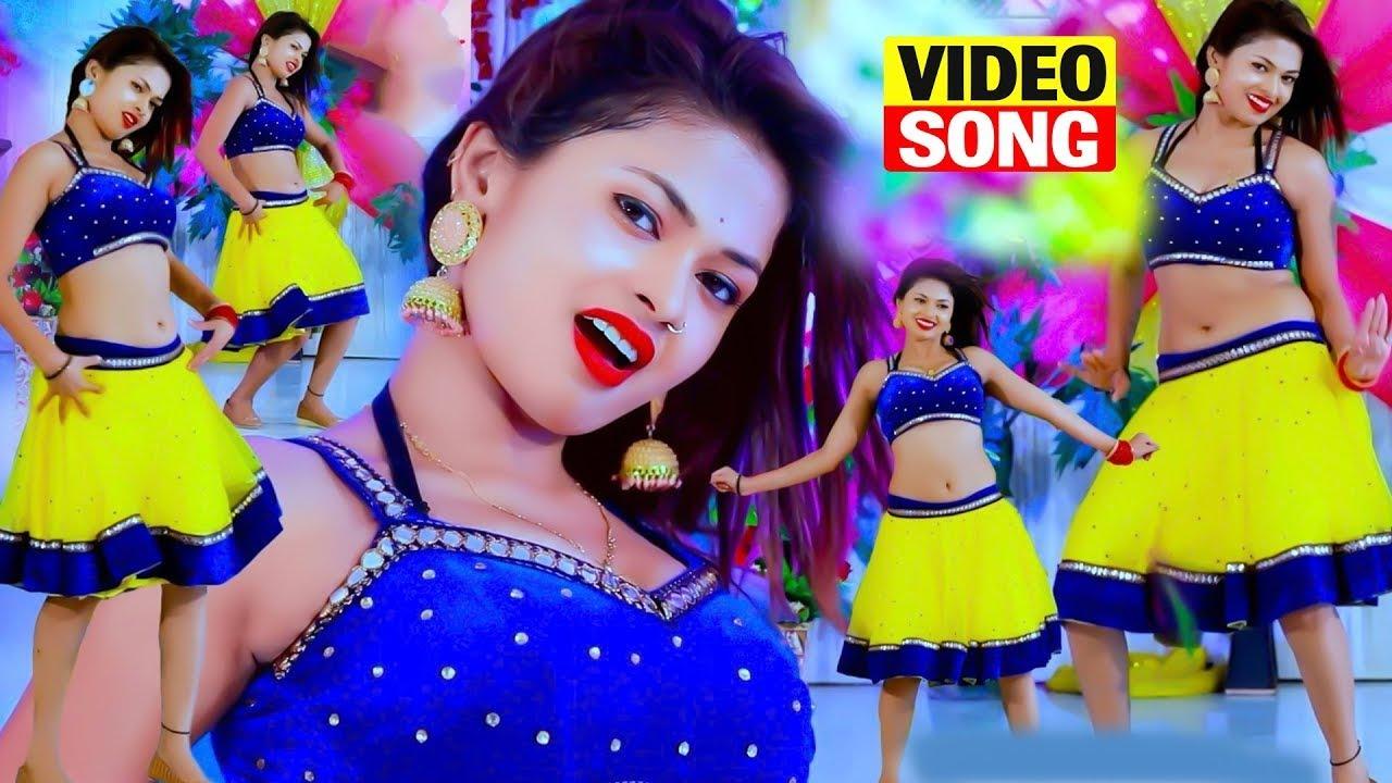 #Shilpi Raj का नॉन स्टॉप भोजपुरी #VIDEO_SONG | Jukebox Video Song | #Komal Singh #Rani #DJGAANA