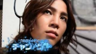 『メリは外泊中』/DVD-BOX I 6月3日(金) 、DVD-BOX II 7月8日(金)発売 ...