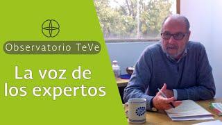 Dr. Augusto Bolívar. Origen del Sector Social de la Economía en México