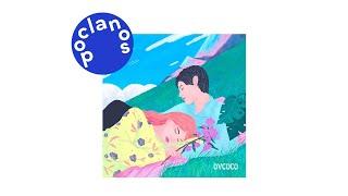 Youtube: WE! / OVCOCO
