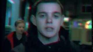 The Streets - Weak Become Heroes (Official Video)