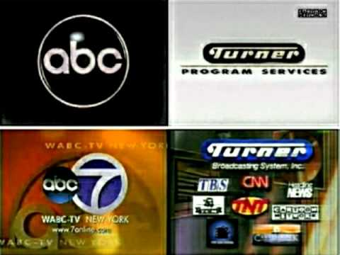 ABC/Turner Broadcasting System (1996)