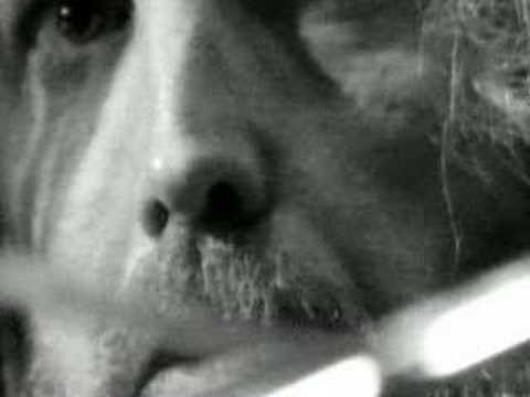 Tom Petty - It'll All Work Out mp3