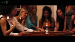 Play Shot Caller (Ian Carey Vocal Mix)