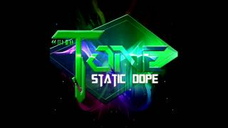 Tone - Static Dope (Original Mix)