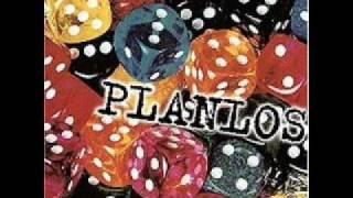Planlos - Sucht nach mehr