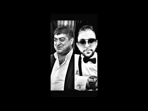 Dj Davo - Ft Tatul Avoyan ** iMNES **
