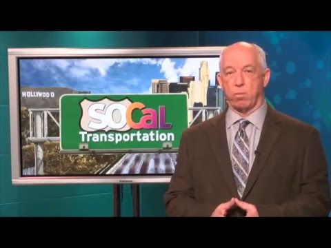 pbs-socal:-report-on-octa's-bus-service-plan