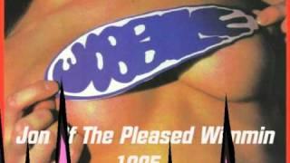 Jon Of The Pleased Wimmin - Wobble (1995) - Part 7