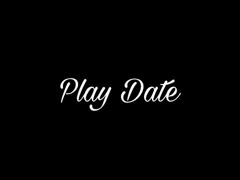"Critical Ops Highlights | ""Play Date"" | [CryM]Yakuza X Angel"