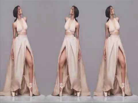 I Bet Ciara Rehab Remixes - image 7