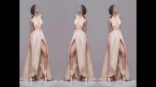 Ciara - I Bet  (R3hab Remix)