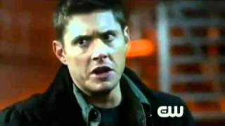 Video SUPERNATURAL 6.16    'And Then There Were None'- CW Promo (Aired: March 4th, 2011) download MP3, 3GP, MP4, WEBM, AVI, FLV Januari 2018
