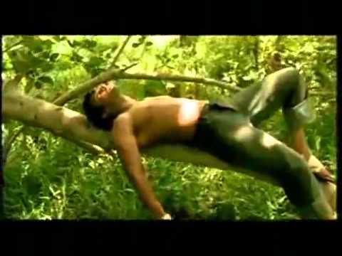Ekla Anek Door  The Sexiest Voice Ever  By Somlata