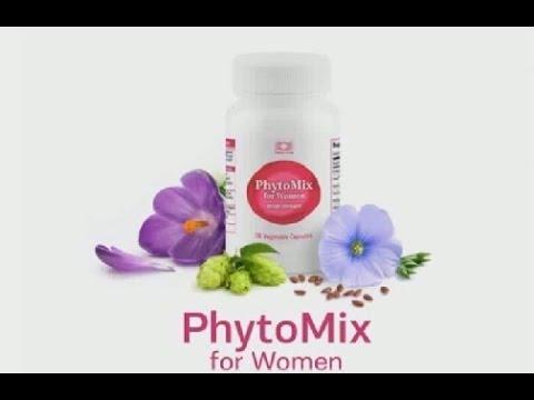 Симптомы климакса у женщин: первые признаки гормональных