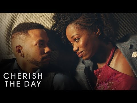 image for First Look Ava Duvernays new series 'Cherish The Day'