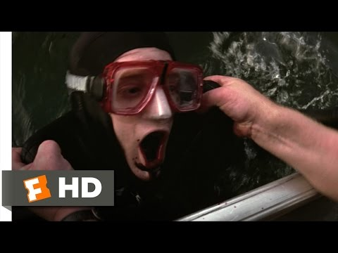 Lake Placid 15 Movie   Don't Let Go! 1999 HD
