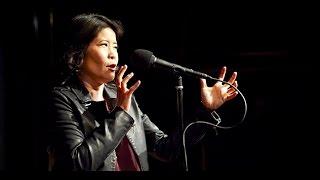 The Moth Presents Wendy Suzuki: Saying 'I Love You'
