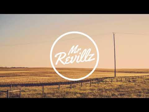 Xavi, XOVOX feat. Olivia - Yellow Brick Road