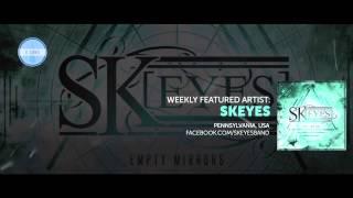 Gambar cover Skeyes  - Band Of The Week