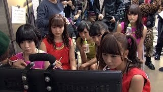 http://www.visionfactory.jp/artist/fairies/ フェアリーズ待望の7thシ...