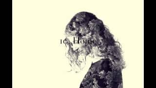 Kat May - Home
