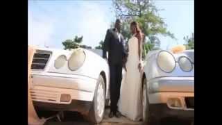 Dinganyai Official - South Sudan Music