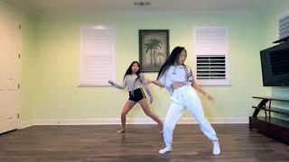 Download lagu doja cat - say so (dance practice mirrored)