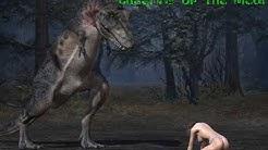 Dino vore