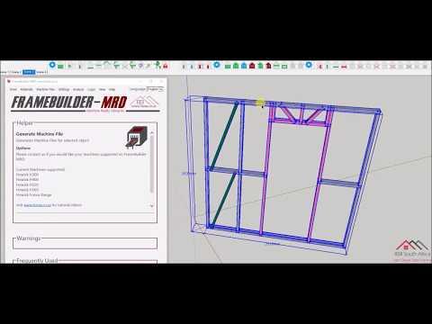 framebuilder-mrd-howick-machine-file-generation