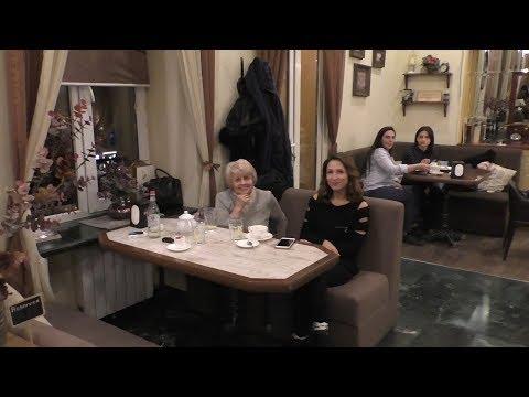Yerevan, 12.03.19, Tu, Video-2, Sayat Novaits Bakerov Handipman.