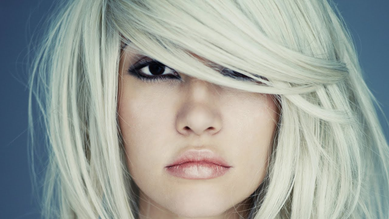 What To Know Before Bleaching Your Hair At Home Hair Color Youtube