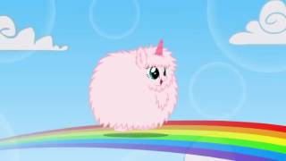 fluffle puff tales pfudor 1 hour extended version