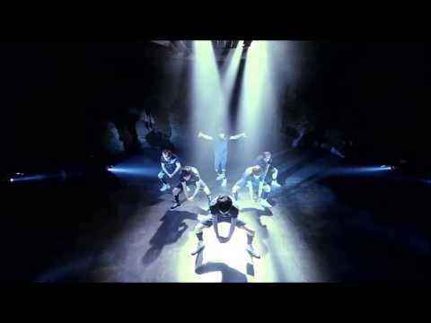 "[AUDIO] BTS (방탄소년단) Concept Trailer MP3/DL ""Offical"""