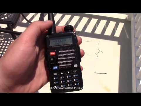 Cape May County Fire Stations 60, 61, & 62 Noon Pager Test