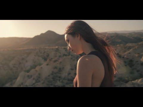 Xaon - Eros (Official Video)